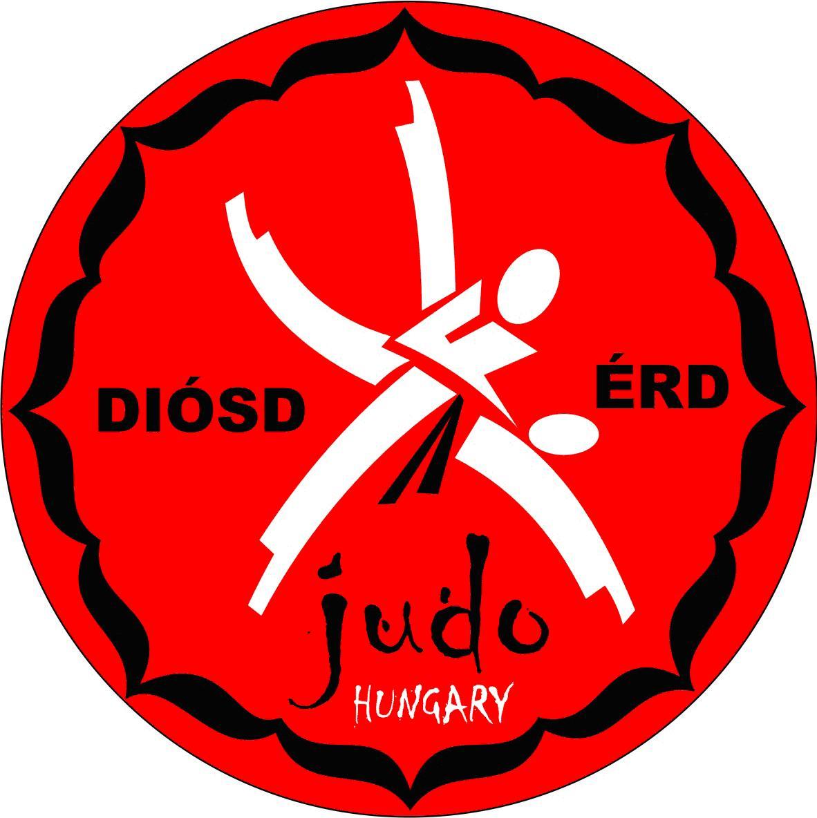 judoklub.hu